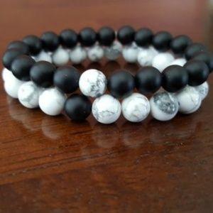 Jewelry - Couples Bracelet
